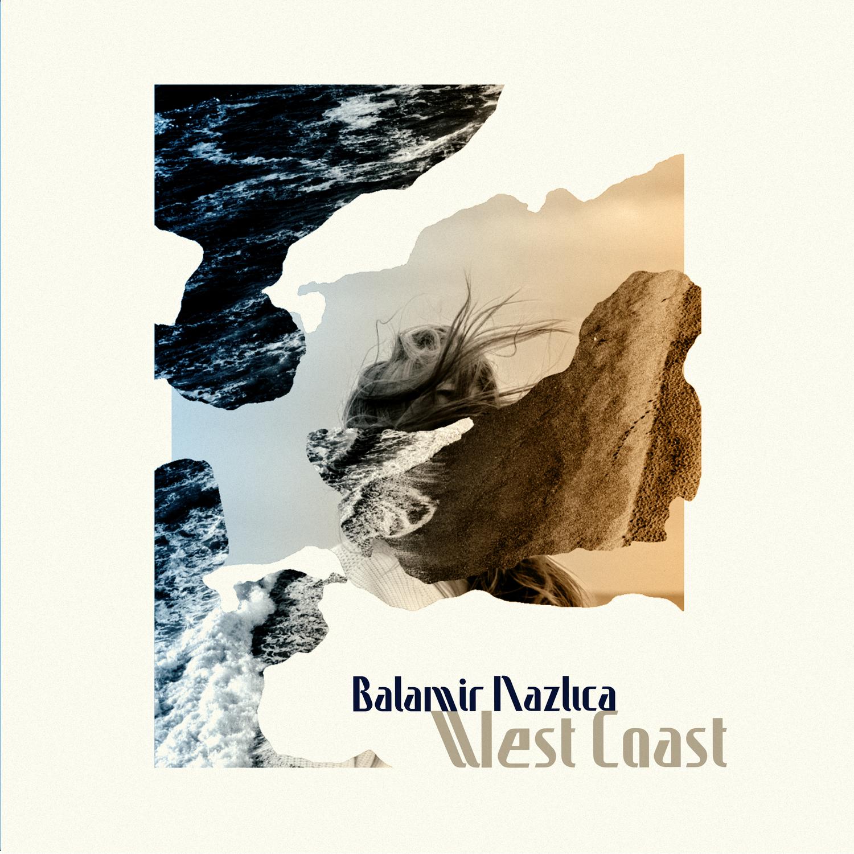 balamir_westcoast_alternative_02_a